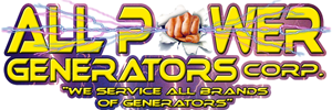All Power Generators